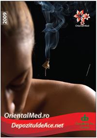 catalog orientalmed ace acupunctura